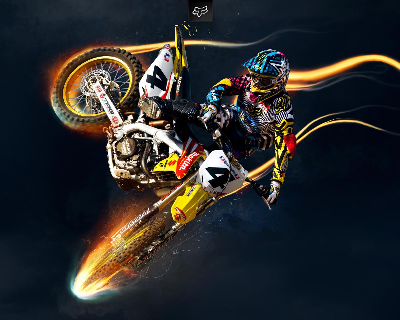 coole motocross wallpaper moto cross offroadforen. Black Bedroom Furniture Sets. Home Design Ideas