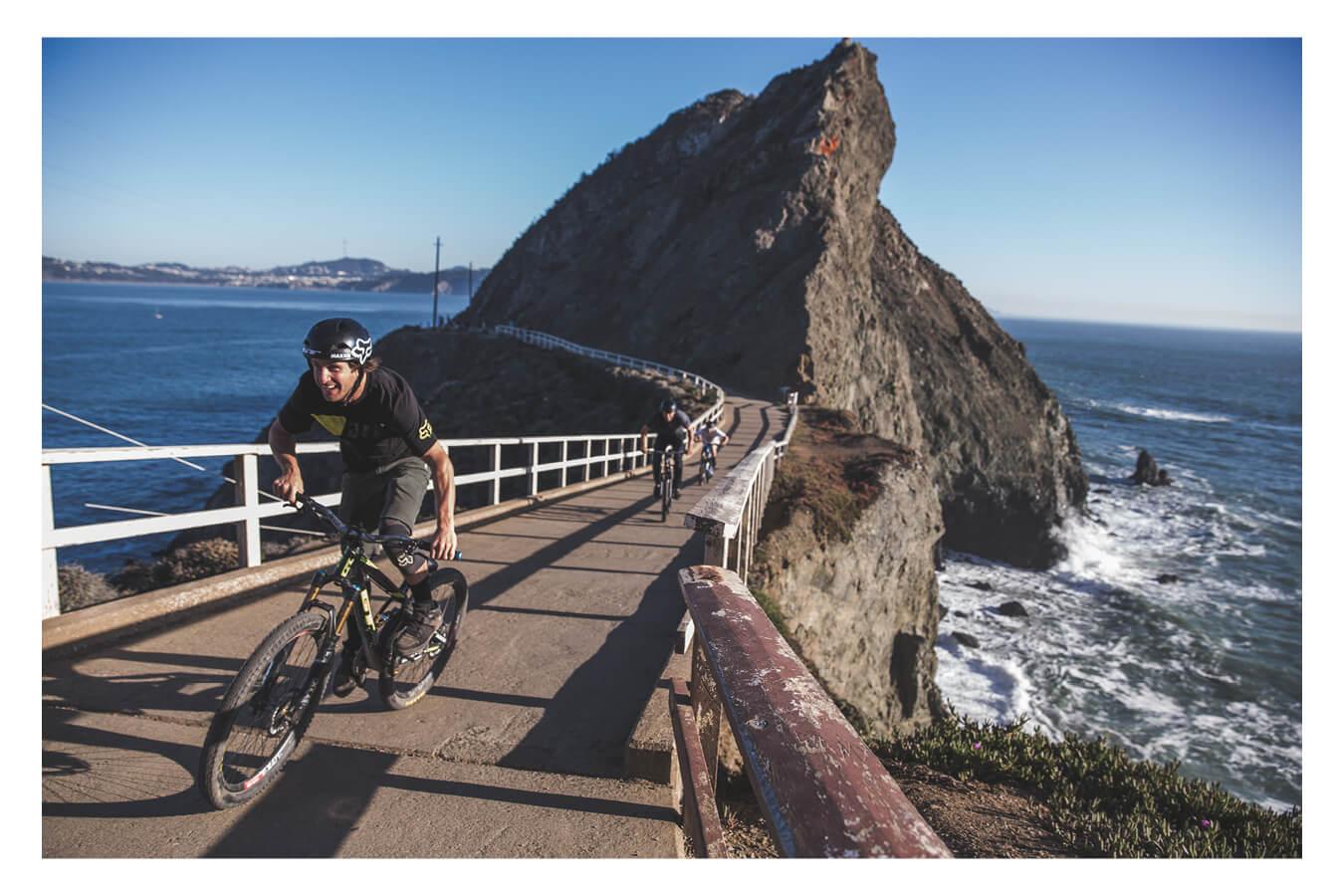 Велоиндустрия: Фильм RYFB покажут уже завтра